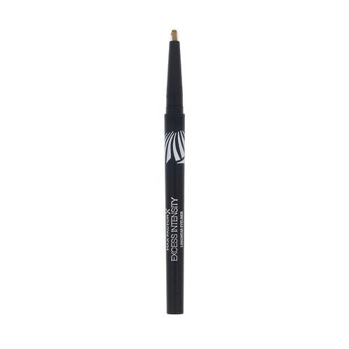 Max Factor Excess Intensity Longwear Eyeliner 2g W Eyeliner 01 Gold