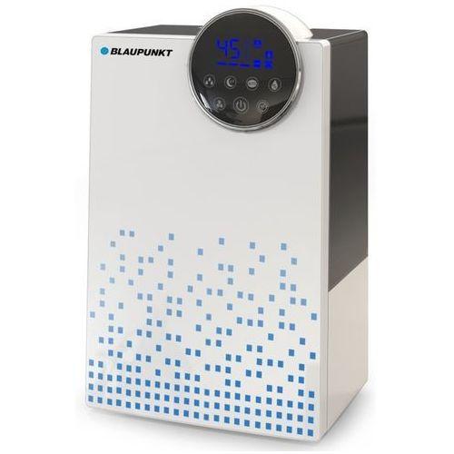 Nawilżacz ultradźwiękowy ahs601 marki Blaupunkt