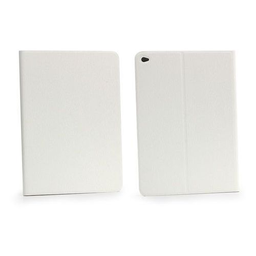 Etuo flex book Apple ipad air 2 - etui na tablet flex book - biały