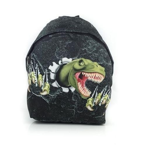 Shellbag plecak Dinozaur 33 cm (5902311901586)