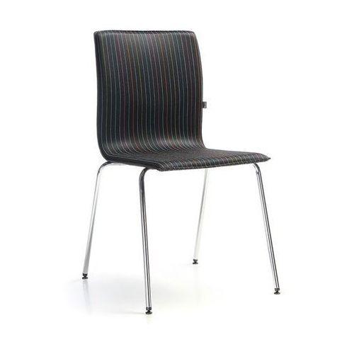 Bejot Krzesło orte ot 215 4n