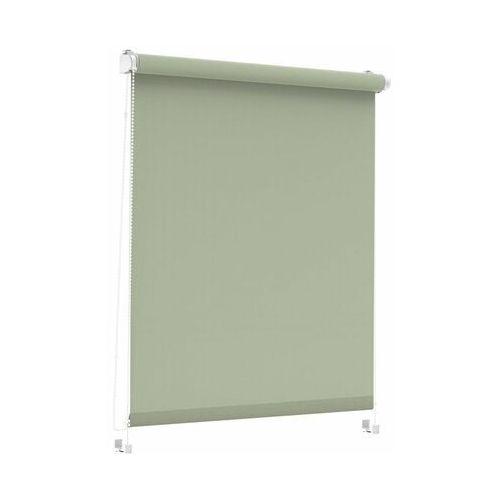 Mardom Roleta okienna dream click miętowa 93.5 x 215 cm
