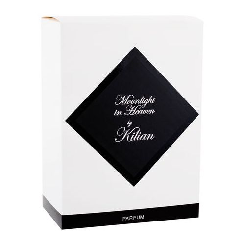 moonlight in heaven 50 ml woda perfumowana marki By kilian