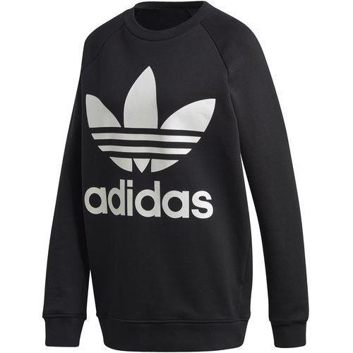 Bluza oversize dh3129, Adidas, 36-44