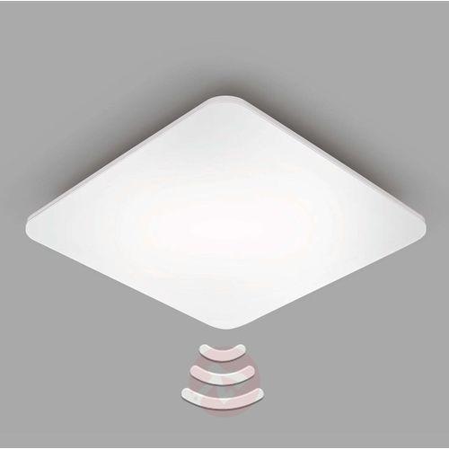 007133 - led plafon z czujnikiem ruchu led/26w/230v marki Steinel