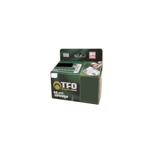 Tusz TFO Brother LC970BK / LC1000BK XL 36ml Czarny