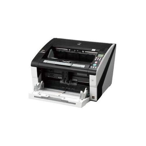 Fujitsu FI-6400 ### notatnik GRATIS ### Negocjuj Cenę ### Raty ### Szybkie Płatności ### Szybka Wysyłka