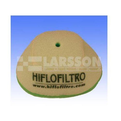 Gąbkowy filtr powietrza hff4015 3130411 yamaha yfs 200, yfa1 125 marki Hiflofiltro