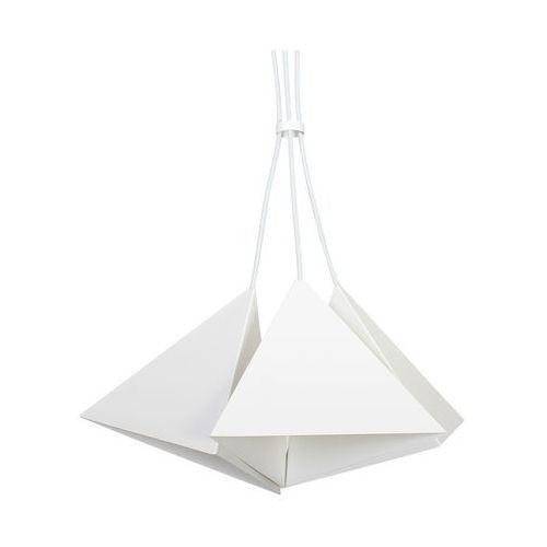 Lampa wisząca 3 x 60 W