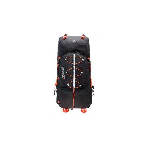 a40eac978a8c1 Outhorn plecak turystyczny górski hol18 pcg603a by 4f materiał poliester 60l
