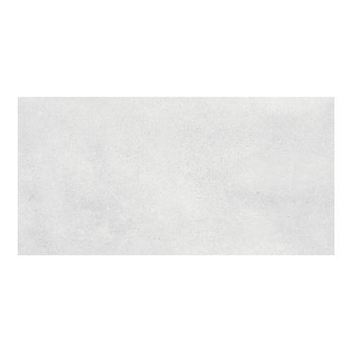 Glazura Lexington Ceramstic 30 x 60 cm light 1,44 m2, GL.252A.PS.WL