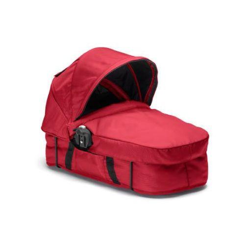 Baby jogger gondolka / pokrowiec do wózka sportowego select red marki Babyjogger