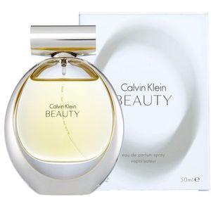Calvin Klein Beauty Woman 50ml EdP