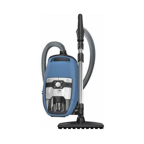 Miele Blizzard CX1 ParQueTT PowerLiNe