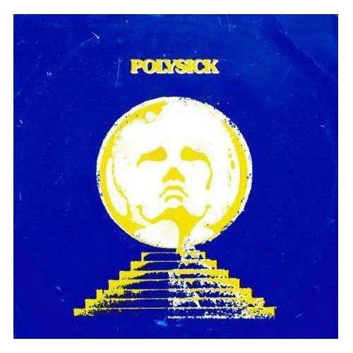 Beatplanet music Polysick - digital native (5055300329660)