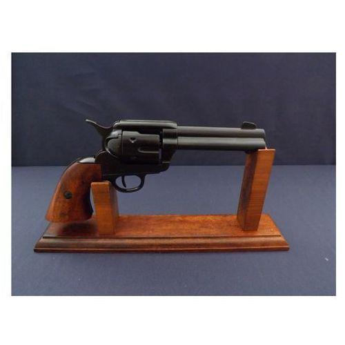 Replika na tablo czterolufowego pistoletu francuskiego model 1310+tm+23 marki Denix