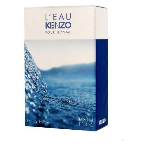 Kenzo L'Eau par Kenzo Men 30ml EdT