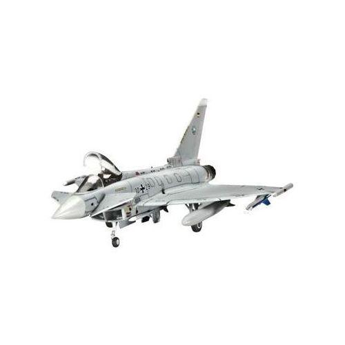 Eurofighter Typhoon (4009803042824)