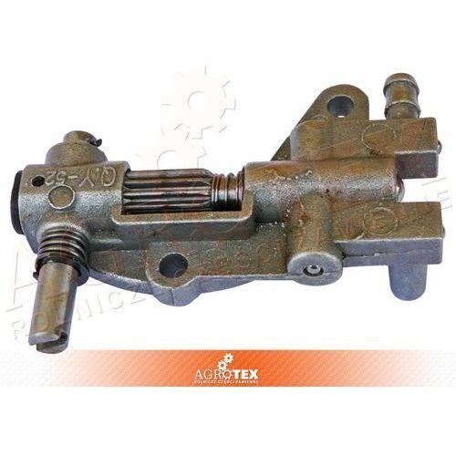 Pompa oleju do pilarki spalinowej 45/52 - produkt z kategorii- Pozostałe akcesoria do narzędzi