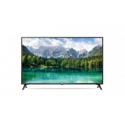 OKAZJA - TV LED LG 43LV340