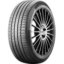 Continental ContiSportContact 5 225/45 R17 91 W