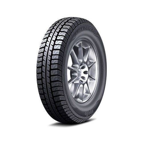 Apollo AMAZER 3G 155/80 R13 78 T