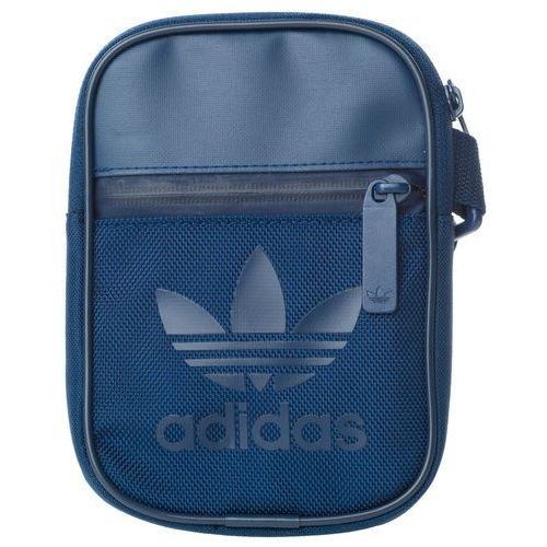 Adidas originals  festival sport crossbody bag niebieski uni (4057289555673)