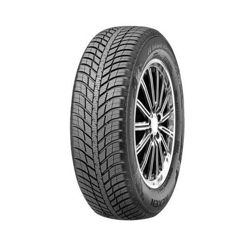 Michelin Latitude Alpin LA2 265/50 R19 110 V
