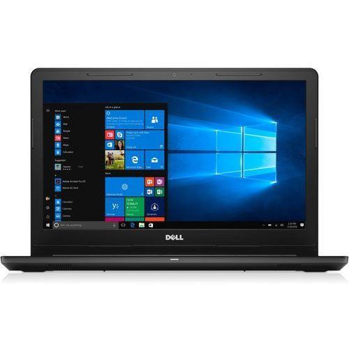 Dell Inspiron 3567-8529