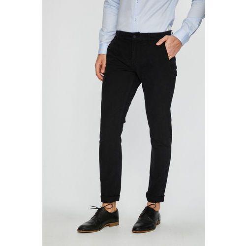 Only & sons - spodnie