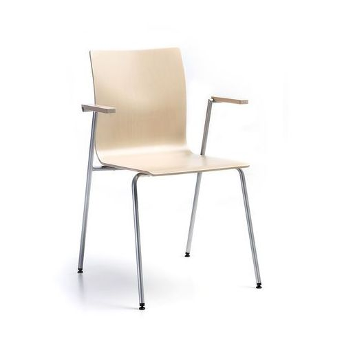 Bejot Krzesło konferencyjne ORTE OT 220 1N, Bejot