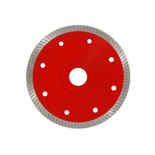Tarcza diamentowa 125 mm GRESER IN CORPORE (5907234111203)