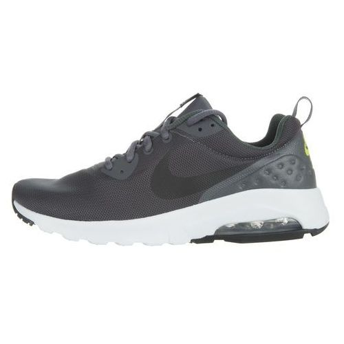 Nike Air MAx Motion LW Kids Sneakers Czarny Szary 39