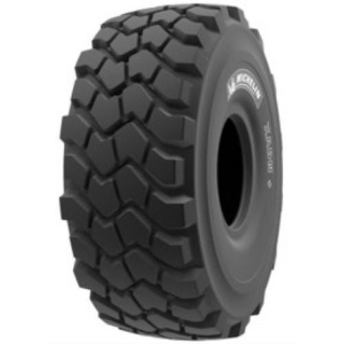 Michelin xadn+ ( 23.5 r25 185b tl tragfähigkeit ** )