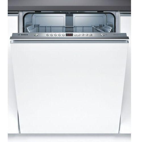 Bosch SMV45GX03