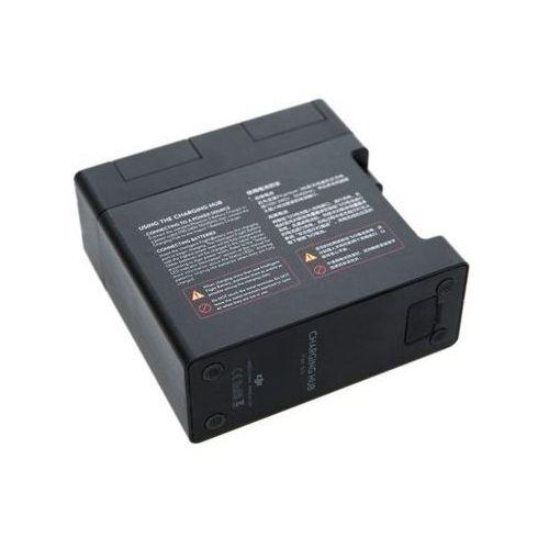 Dji System ładowania baterii phantom 3 - battery charging hub