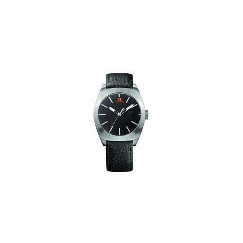 Hugo Boss 1512855