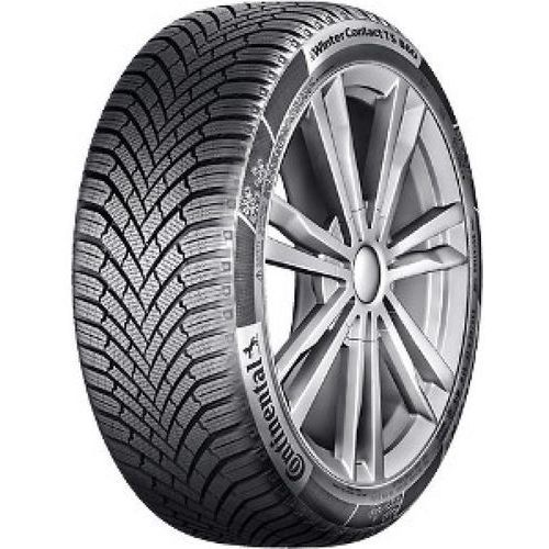 Continental ContiWinterContact TS 860 155/80 R13 79 T