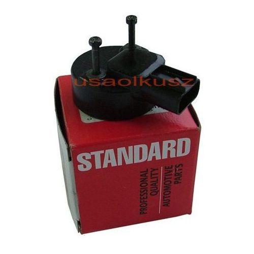 Czujnik położenia wałka rozrządu ford taurus 3,0 v6 1996-1997 marki Standard