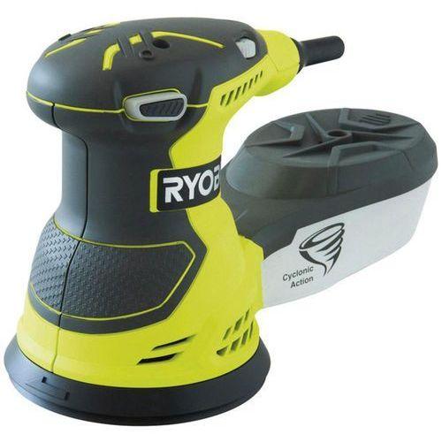 Ryobi ROS300A (4892210118325)