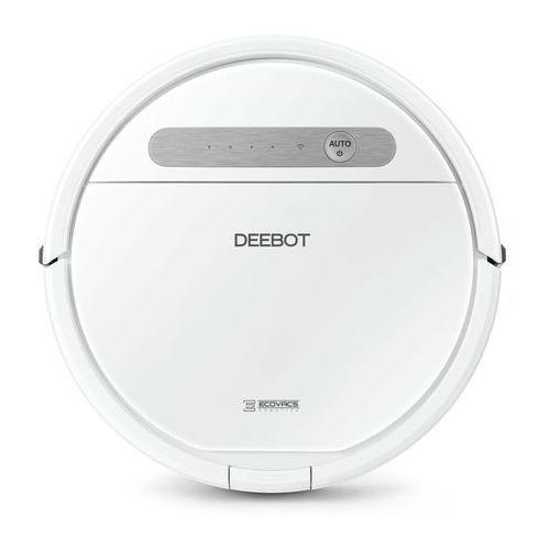 Ecovacs Deebot Ozmo 610