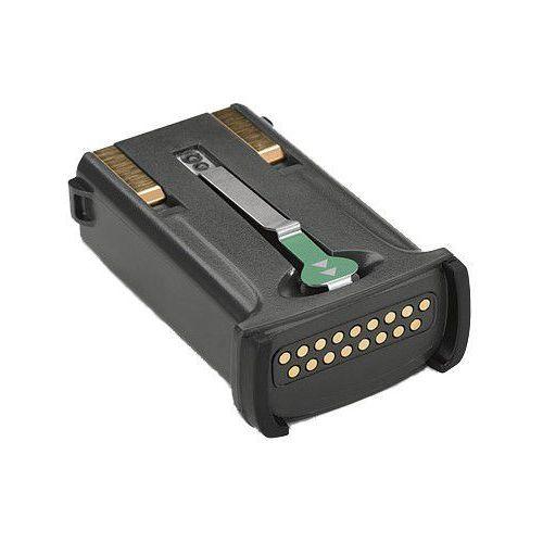 Baterie do terminala Motorola serii MC9100