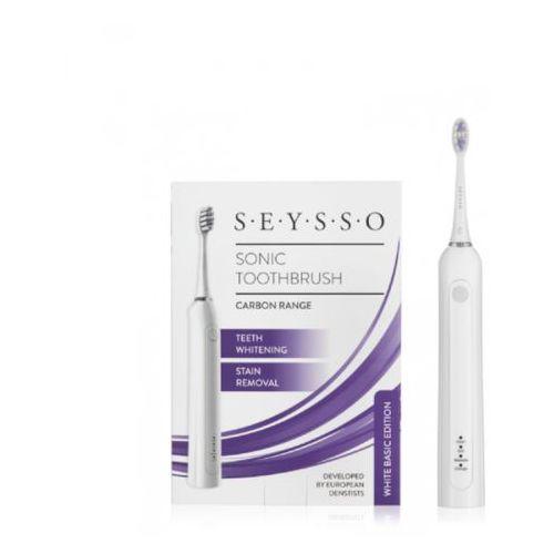 Seysso Carbon Basic