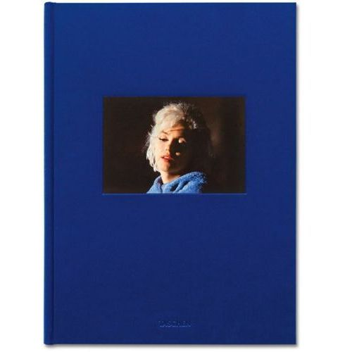 Lawrence Schiller, Marilyn & Me: A Memoir in Words and Pictu (198 str.)
