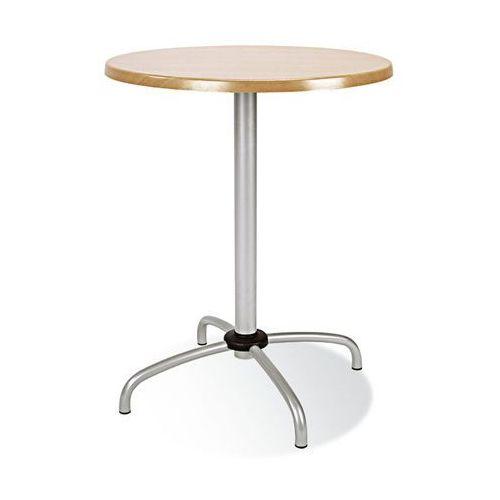 Nowy styl Podstawa stołu cafe table