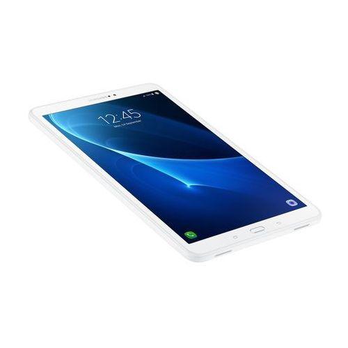 Najlepsze oferty - Samsung Galaxy Tab A 10.1 T585 LTE