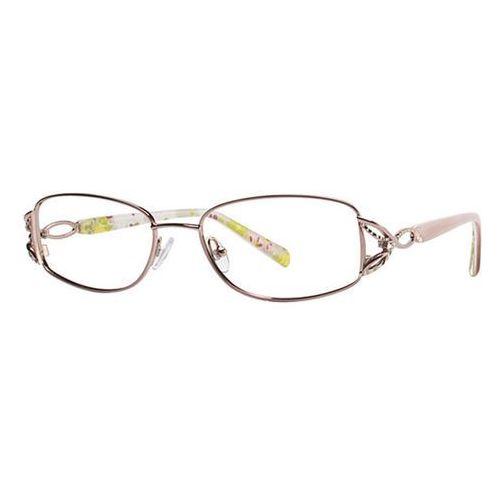 Okulary korekcyjne vb heather mmb marki Vera bradley