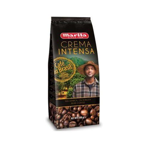 Kawa MARILA CAFE INTENSA 500g