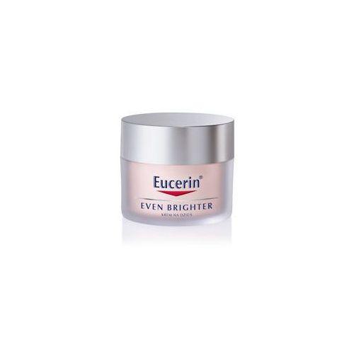 Beiersdorf Eucerin even brighter krem redukujący przebarwienia skóry na dzień 50ml