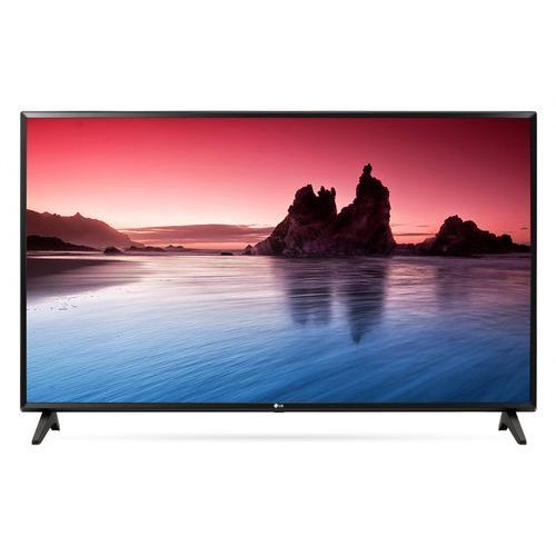 TV LED LG 43LK5900